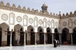 Al-Azhar to Hold Quran Competition for Expatriate Students