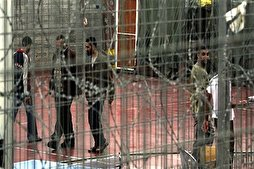 Israel Denies Palestinian Prisoners Access to Medical Care: Report