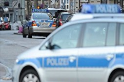 Police Raid Locations in Germany after Bomb Threats to Mosques