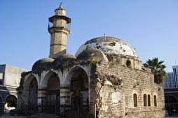 Muslims Urged to Condemn Israeli Conversion of Mosques into Synagogues