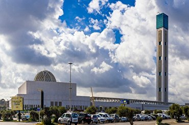 Algeria to Reopen Mosques Gradually