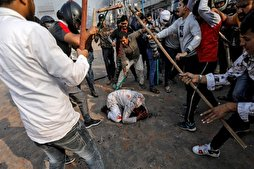 One Year On: No Justice for Anti-Muslim Riot Atrocities in New Delhi