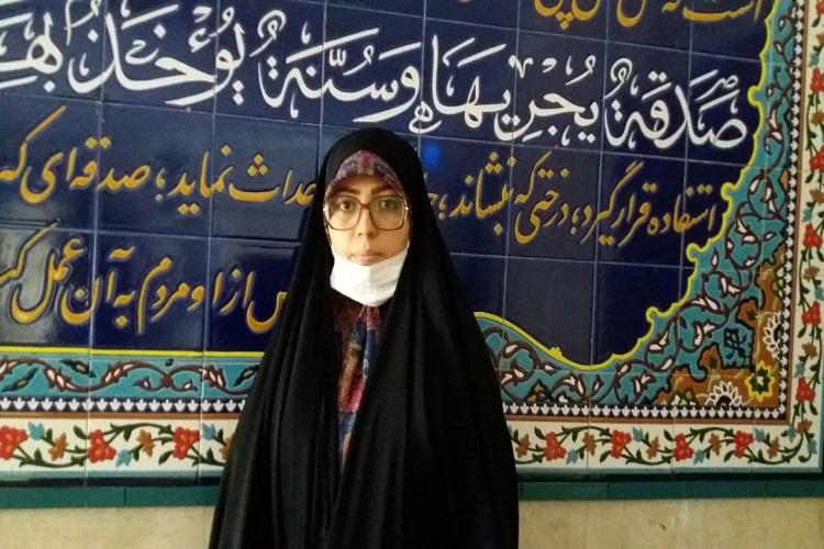راهکار تشویقی برای حفظ قرآن در تبریز وجود ندارد
